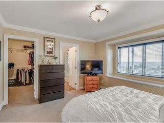 Photo 11: 1052 CHARLAND Avenue in Coquitlam: Central Coquitlam House 1/2 Duplex for sale : MLS®# V1139533