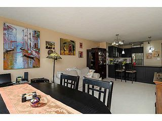 "Photo 11: 606 7225 ACORN Avenue in Burnaby: Highgate Condo for sale in ""Axis"" (Burnaby South)  : MLS®# V1142352"