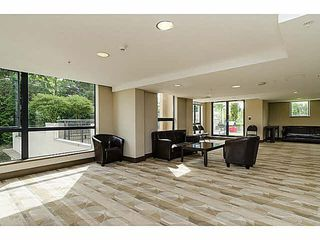 """Photo 18: 606 7225 ACORN Avenue in Burnaby: Highgate Condo for sale in """"Axis"""" (Burnaby South)  : MLS®# V1142352"""