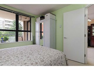 """Photo 13: 606 7225 ACORN Avenue in Burnaby: Highgate Condo for sale in """"Axis"""" (Burnaby South)  : MLS®# V1142352"""