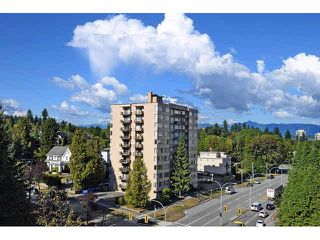 "Photo 16: 1004 320 ROYAL Avenue in New Westminster: Downtown NW Condo for sale in ""THE PEPPERTREE"" : MLS®# V1142819"