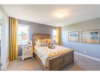 Photo 18: 366 NOLAN HILL Drive NW in Calgary: Nolan Hill House  : MLS®# C4032897