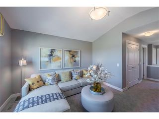Photo 22: 366 NOLAN HILL Drive NW in Calgary: Nolan Hill House  : MLS®# C4032897