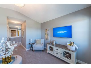 Photo 21: 366 NOLAN HILL Drive NW in Calgary: Nolan Hill House  : MLS®# C4032897
