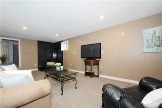 Photo 4: 30 W Taunton Road in Oshawa: Centennial House (Bungalow) for sale : MLS®# E3334468