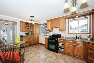 Photo 14: 30 W Taunton Road in Oshawa: Centennial House (Bungalow) for sale : MLS®# E3334468