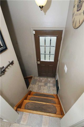 Photo 11: 30 W Taunton Road in Oshawa: Centennial House (Bungalow) for sale : MLS®# E3334468