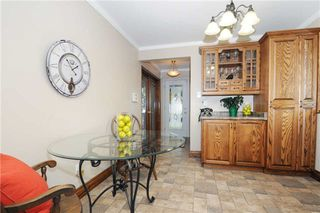 Photo 15: 30 W Taunton Road in Oshawa: Centennial House (Bungalow) for sale : MLS®# E3334468