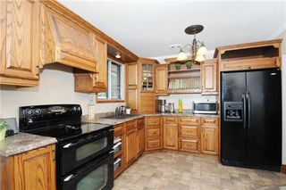 Photo 13: 30 W Taunton Road in Oshawa: Centennial House (Bungalow) for sale : MLS®# E3334468