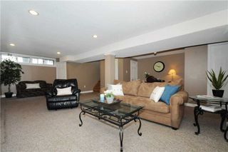 Photo 3: 30 W Taunton Road in Oshawa: Centennial House (Bungalow) for sale : MLS®# E3334468