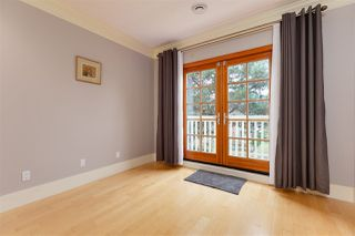 Photo 11: 5850 CARTIER Street in Vancouver: South Granville House for sale (Vancouver West)  : MLS®# R2025857