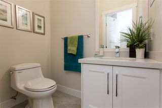 """Photo 4: 17 14388 103 Avenue in Surrey: Whalley Townhouse for sale in """"THE VIRTUE"""" (North Surrey)  : MLS®# R2038414"""