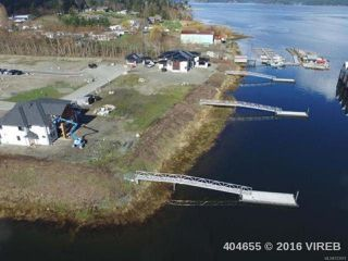 Photo 17: 17 2991 North Beach Dr in CAMPBELL RIVER: CR Campbell River North Row/Townhouse for sale (Campbell River)  : MLS®# 723870