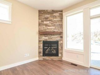 Photo 3: 17 2991 North Beach Dr in CAMPBELL RIVER: CR Campbell River North Row/Townhouse for sale (Campbell River)  : MLS®# 723870