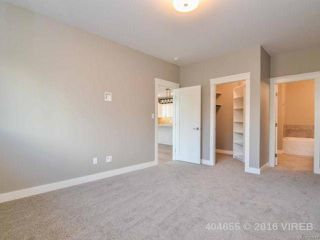 Photo 14: 17 2991 North Beach Dr in CAMPBELL RIVER: CR Campbell River North Row/Townhouse for sale (Campbell River)  : MLS®# 723870