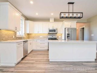 Photo 12: 17 2991 North Beach Dr in CAMPBELL RIVER: CR Campbell River North Row/Townhouse for sale (Campbell River)  : MLS®# 723870