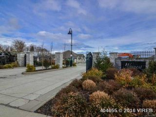 Photo 18: 17 2991 North Beach Dr in CAMPBELL RIVER: CR Campbell River North Row/Townhouse for sale (Campbell River)  : MLS®# 723870