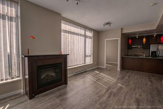 Photo 2: 2807 7088 SALISBURY Avenue in Burnaby: Highgate Condo for sale (Burnaby South)  : MLS®# R2053127