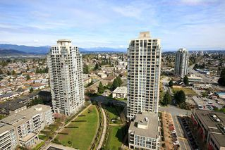 Photo 15: 2807 7088 SALISBURY Avenue in Burnaby: Highgate Condo for sale (Burnaby South)  : MLS®# R2053127