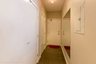 Photo 12: 2807 7088 SALISBURY Avenue in Burnaby: Highgate Condo for sale (Burnaby South)  : MLS®# R2053127