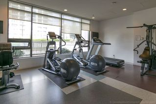 Photo 8: 2807 7088 SALISBURY Avenue in Burnaby: Highgate Condo for sale (Burnaby South)  : MLS®# R2053127
