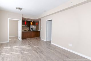 Photo 4: 2807 7088 SALISBURY Avenue in Burnaby: Highgate Condo for sale (Burnaby South)  : MLS®# R2053127