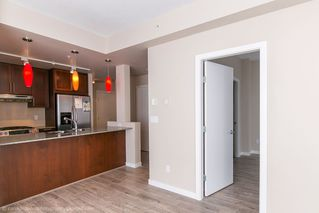 Photo 9: 2807 7088 SALISBURY Avenue in Burnaby: Highgate Condo for sale (Burnaby South)  : MLS®# R2053127