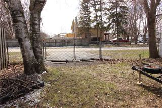 Photo 14: 575 James Street in Brock: Beaverton House (Bungalow-Raised) for sale : MLS®# N3460657