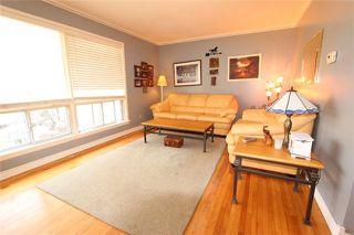 Photo 16: 575 James Street in Brock: Beaverton House (Bungalow-Raised) for sale : MLS®# N3460657
