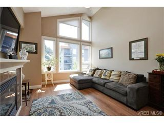 Photo 4: 405 3226 Jacklin Rd in VICTORIA: La Walfred Condo Apartment for sale (Langford)  : MLS®# 731505