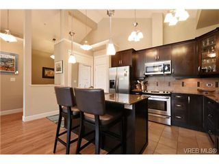Photo 6: 405 3226 Jacklin Rd in VICTORIA: La Walfred Condo Apartment for sale (Langford)  : MLS®# 731505