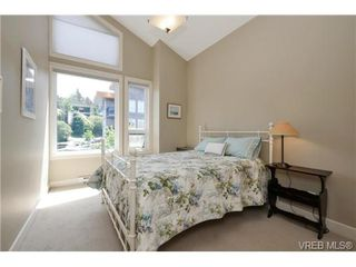 Photo 13: 405 3226 Jacklin Rd in VICTORIA: La Walfred Condo Apartment for sale (Langford)  : MLS®# 731505