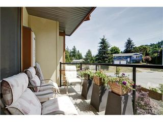 Photo 18: 405 3226 Jacklin Rd in VICTORIA: La Walfred Condo Apartment for sale (Langford)  : MLS®# 731505