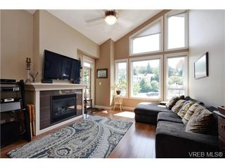 Photo 2: 405 3226 Jacklin Rd in VICTORIA: La Walfred Condo Apartment for sale (Langford)  : MLS®# 731505