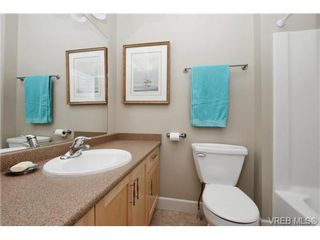 Photo 15: 405 3226 Jacklin Rd in VICTORIA: La Walfred Condo Apartment for sale (Langford)  : MLS®# 731505