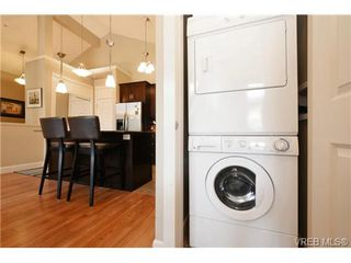 Photo 17: 405 3226 Jacklin Rd in VICTORIA: La Walfred Condo Apartment for sale (Langford)  : MLS®# 731505