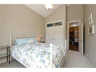 Photo 14: 405 3226 Jacklin Rd in VICTORIA: La Walfred Condo Apartment for sale (Langford)  : MLS®# 731505