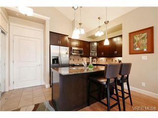 Photo 7: 405 3226 Jacklin Rd in VICTORIA: La Walfred Condo Apartment for sale (Langford)  : MLS®# 731505