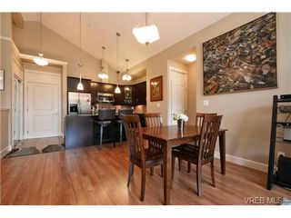 Photo 5: 405 3226 Jacklin Rd in VICTORIA: La Walfred Condo Apartment for sale (Langford)  : MLS®# 731505