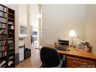 Photo 16: 405 3226 Jacklin Rd in VICTORIA: La Walfred Condo Apartment for sale (Langford)  : MLS®# 731505