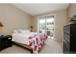Photo 10: 405 3226 Jacklin Rd in VICTORIA: La Walfred Condo Apartment for sale (Langford)  : MLS®# 731505