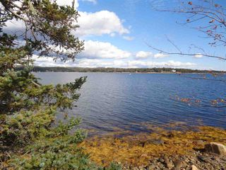Photo 5: Lot 1-BC Borgels Drive in Chester Basin: 405-Lunenburg County Vacant Land for sale (South Shore)  : MLS®# 201615695