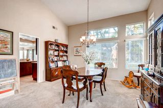 Photo 6: ENCINITAS House for sale : 4 bedrooms : 1428 Wildmeadow