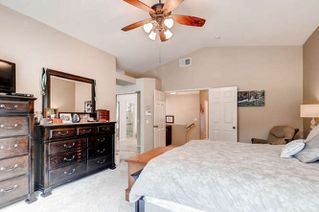 Photo 19: ENCINITAS House for sale : 4 bedrooms : 1428 Wildmeadow