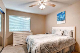 Photo 24: ENCINITAS House for sale : 4 bedrooms : 1428 Wildmeadow