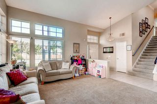 Photo 5: ENCINITAS House for sale : 4 bedrooms : 1428 Wildmeadow
