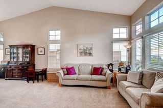 Photo 4: ENCINITAS House for sale : 4 bedrooms : 1428 Wildmeadow
