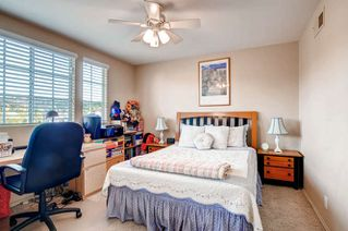 Photo 23: ENCINITAS House for sale : 4 bedrooms : 1428 Wildmeadow
