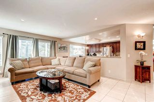 Photo 14: ENCINITAS House for sale : 4 bedrooms : 1428 Wildmeadow