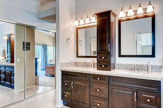 Photo 22: ENCINITAS House for sale : 4 bedrooms : 1428 Wildmeadow